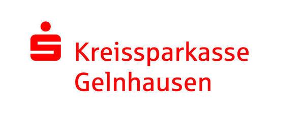 Banner Kreissparkasse